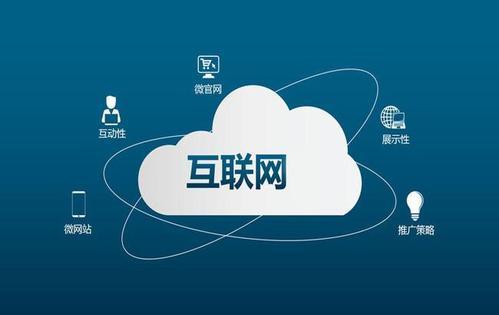 刘孟浩:个人品牌打造方案,坚持内容输出,建立自己的知识数据库