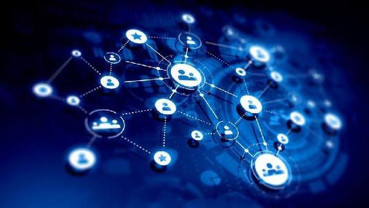 刘孟浩:新商业时代的三大企业思维